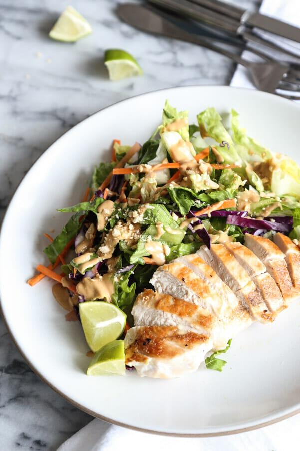 easy-asian-chicken-salad